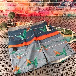 🔥 Rip Curl Board Shorts
